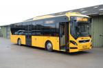 Egons Turist- og Minibusser 3813