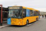 Umove 7481