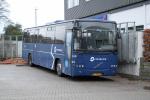 Tide Bus 8813