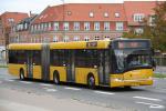 Århus Sporveje 454