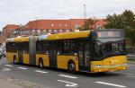 Århus Sporveje 516