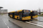 Århus Sporveje 719 og 681