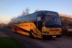 Snedsted Turistbusser 3