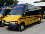 Snedsted Turistbusser 4