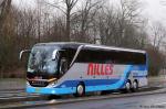 Nilles Busrejser 4