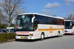 K og J Minibusser