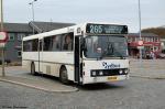 Bajstrup Rejser 21