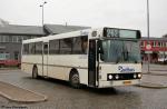Bajstrup Rejser 25