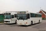 Bajstrup Rejser 33