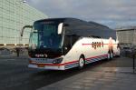Egons Turist- og Minibusser 271