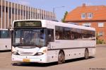 Bajstrup Rejser 35
