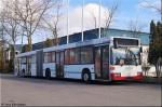Univers Busservice 72