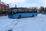 Todbjerg Busser 607