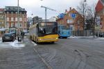 Århus Sporveje 692