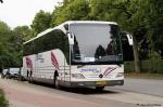 Papuga Bus 22
