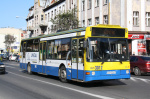 MZK Slupsk 3012