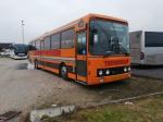 Terndrup Turistbusser 419