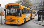 Bus Danmark 1517