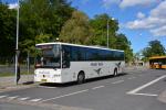 Strøby Turist 60-1