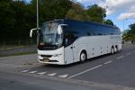 Skovlunde Busser 16