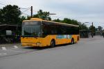 Lokalbus 4429