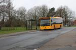 Tide Bus 8720