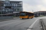 Tide Bus 8712