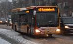Anchersen 3283