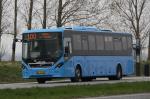 Arriva 2246