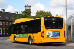 Tide Bus 8749