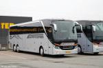 Folmanns Busser 63