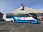 TK-Bus, Viborg