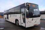 Morsø Bustrafik 59