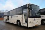 Morsø Bustrafik 63