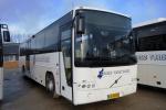 Morsø Bustrafik 69