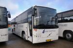 Morsø Bustrafik 72