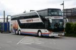 Egons Turist- og Minibusser 211