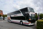 Egons Turist- og Minibusser 224