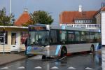 Hjørring Citybus 80