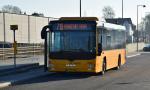 Funchs Turisttrafik 7037
