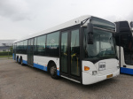 UCplus 40