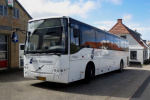 Morsø Bustrafik 70