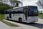 Morsø Bustrafik 71
