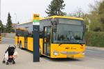 Lokalbus 4469