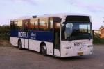 Midtbus Jylland 139