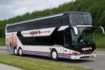 Egons Turist- og Minibusser 295