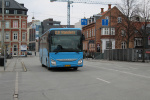 De Grønne Busser 7