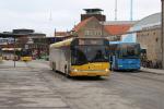 Århus Sporveje 714