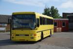Tide Bus 8593