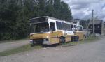 Århus Sporveje 286